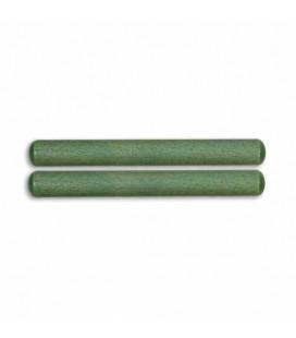 Claves Goldon 33016 18cm