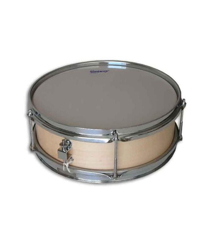 Honsuy School Snare Drum 30,5cmx10cm 46100
