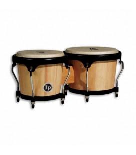 Photo of bongos LPA601-AW