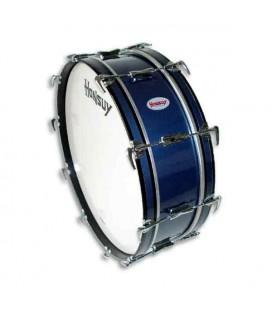 Honsuy Bass Drum March 20250 66 x 18cm