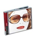 CD Sevenmuses Amália The Best Fado Songs