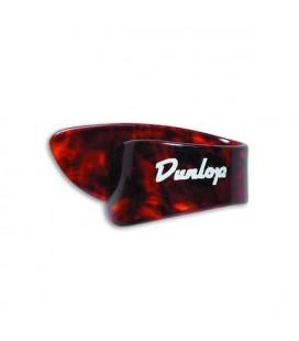 Unha Polegar Dunlop 9023R Large Shell
