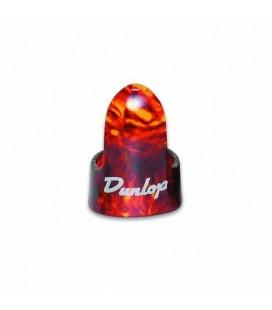 Unha Indicador Dunlop 9020R Large Shell