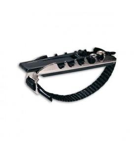 Capo Dunlop 14 CD para Guitarra Clásica