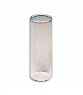 Fender Slide Glass Large