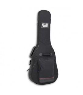 Funda Ortolá 580 76 Nylon para Guitarra Clásica Acolchada con Mochila