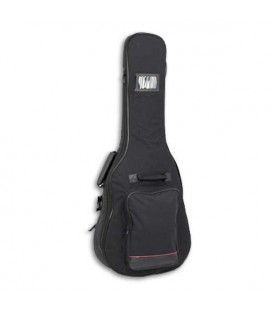 Ortolá Bag 580 76 for Classical Guitar Padded with Backpack