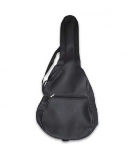 Artimúsica Bag 81003N for Viola Braguesa