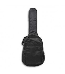 Ortolá Padded Classical Guitar Bag 3/4 5mm Backpack