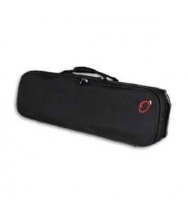 Ortolá 4/4 Violin Case Ortolá 815 911 Special Backpack