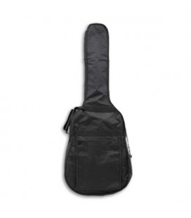 Funda Ortolá 79 23W Nilón para Guitarra Folk Alcolchonada 5mm Mochila