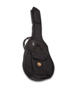 Funda Gretsch G2164 para Guitarra Eléctrica Solid Body