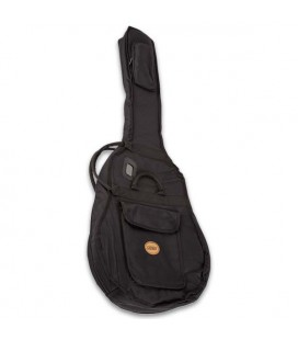 Saco Gretsch G2164 para Guitarra Elétrica Solid Body