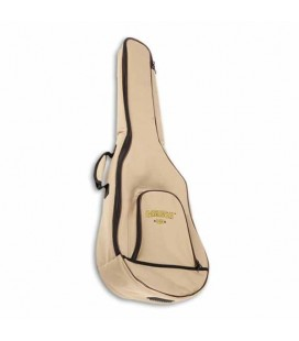 Funda Gretsch G2188 Rancher Jr para Guitarra Folk