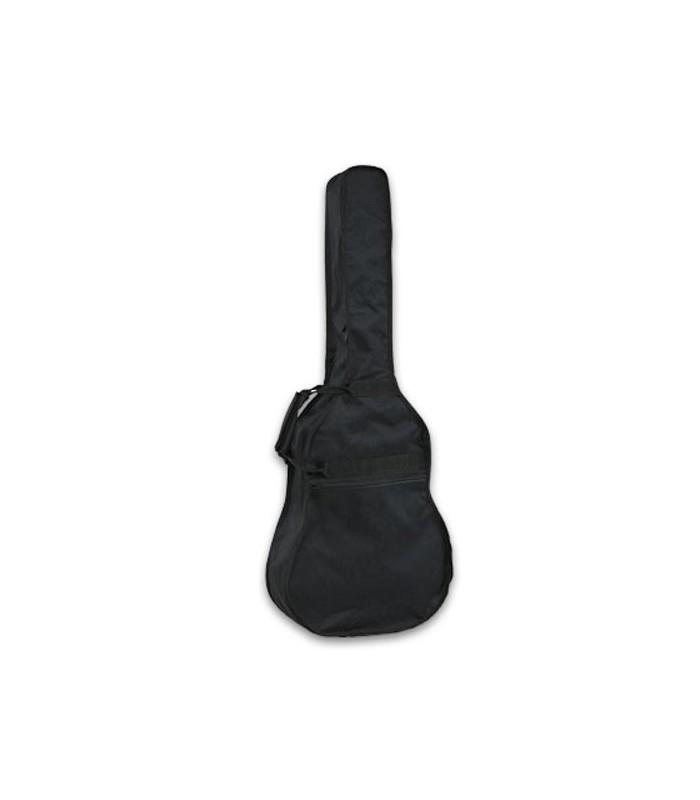 Funda Ortolá 610 20B Nilón para Guitarra Clásica con Mochila