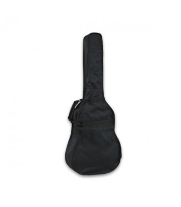 Ortolá Nylon Bag 610 20B for Classical Guitar with Backpack