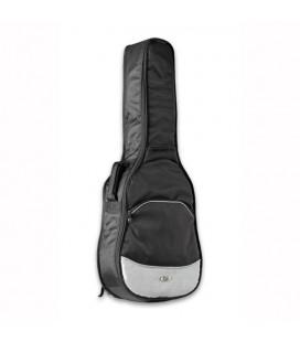 Saco Alhambra 9537 para Guitarra Clássica 25mm