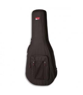 Estojo Gator GL Classic para Guitarra Clássica