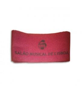 Pano SML 1435 de Protecção para Teclado de Piano
