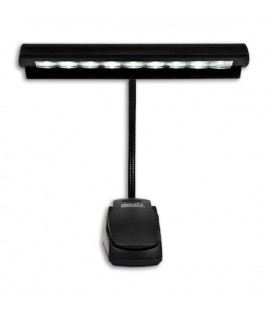 Mighty Bright Lamp Orquestra 53510 85670