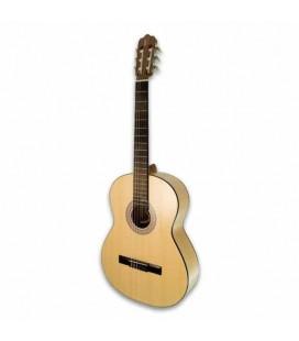 Guitarra Flamenca APC 1F Spruce Ácer