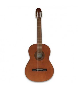 Guitarra Clásica APC GC MOP Simple Cuerdas Nilón