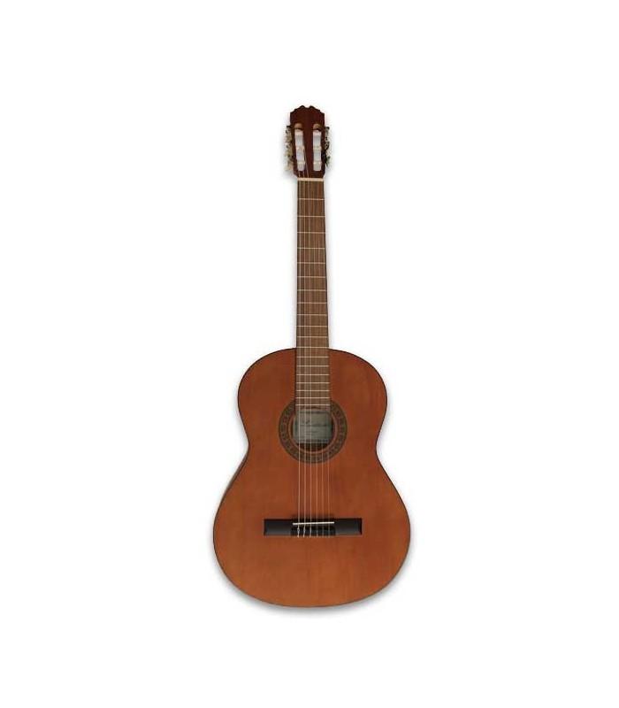 APC GC MOP Guitarra Clássica