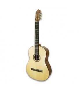 APC 1S Guitarra Clásica