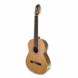 Guitarra Clássica APC 6C Cedro Ovangkol