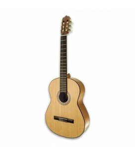 Guitarra Clásica APC GC200 Lady Simple Nilón