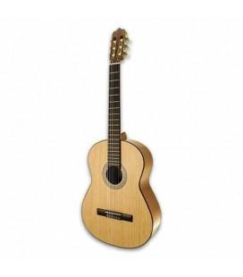 Guitarra Clásica APC GC200 Lady Simple Nilón