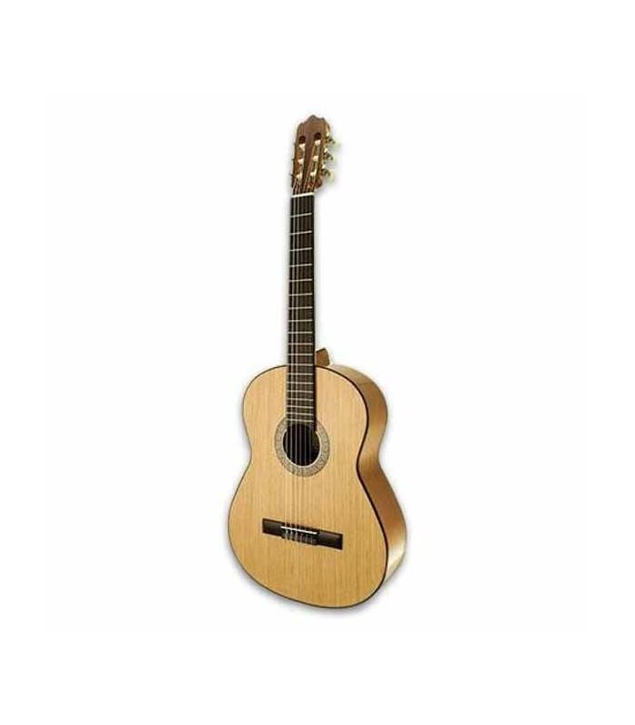 APC Classical Guitar GC200 Lady Simple Nylon