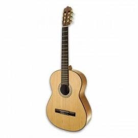 Guitarra Clássica APC GC200 Lady Simples Nylon