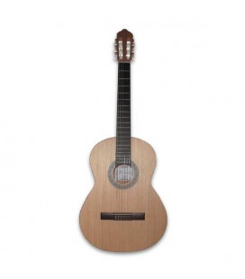 Guitarra Clásica APC GC MMOP Lady Simple Nilón