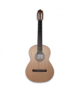 Guitarra Clássica APC GC MMOP Lady Simples Nylon