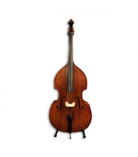 Corina String Bass SB200C 4/4 or 3/4 Bow and Bag
