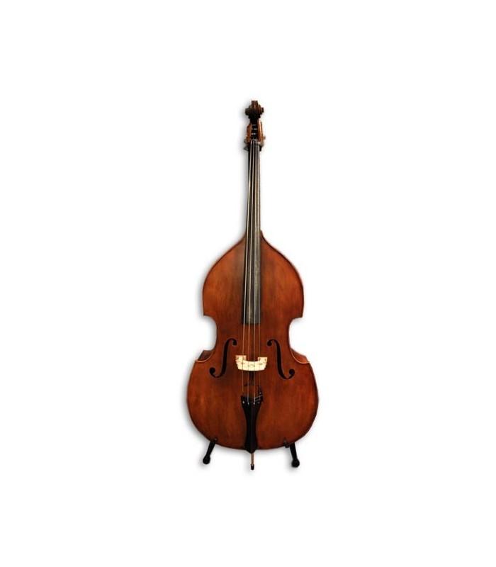 Photo of double bass Corina SB200C 3/4