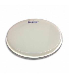 Pele Honsuy 50100 em Plástico para Bongo 8