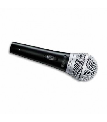 Shure Microphone PGA 48 XLR Performance High Gear
