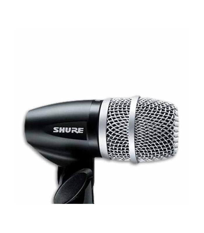 Shure Microphone PG 56 XLR Performance Gear