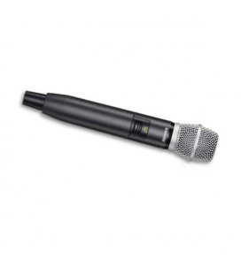 Shure Microphone SM 86