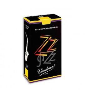 Caña Vandoren SR413  Saxófono Alto Jazz 3