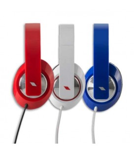 Auscultador Proel HFC16 Dynamic Headphone