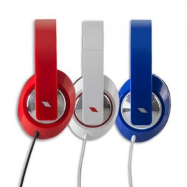Auscultador Proel HFC16 Dynamic Headphone