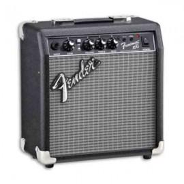 Amplificador Fender Frontman 10G para Guitarra 10W