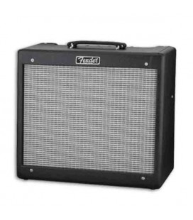 Amplificador P/Guitarra Blues Junior III 15W