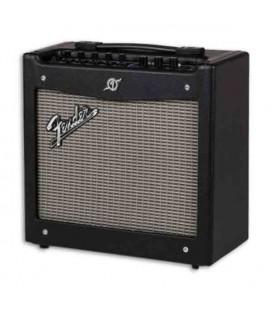Foto do amplificador Fender Mustang I V2