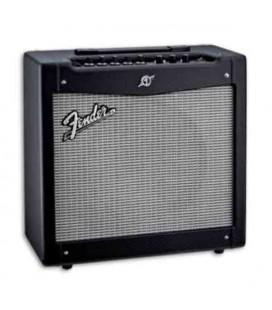 Amplificador Fender Mustang II para Guitarra V2 40W