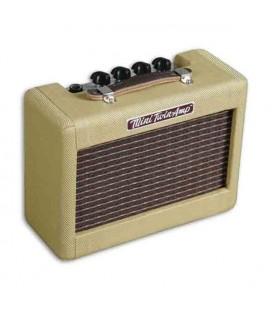 Amplificador Fender Mini 57 Twin Amp 1W