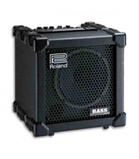 Roland Bass Amp Cube CB 20XL 20W